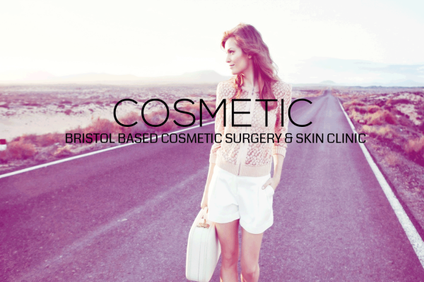 Cosmetic Surgery Clinic